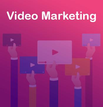 best new york video marketing